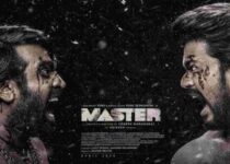 Master Full Movie