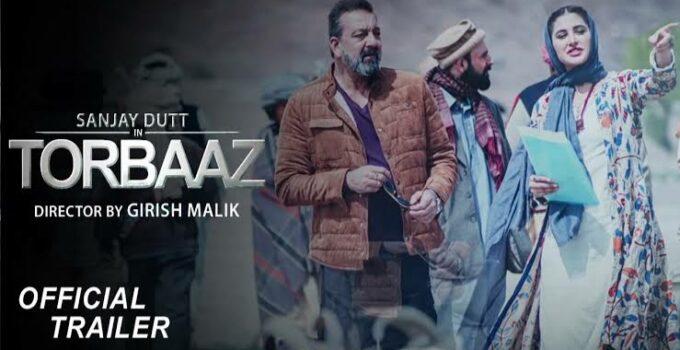 Torbaaz Full Movie