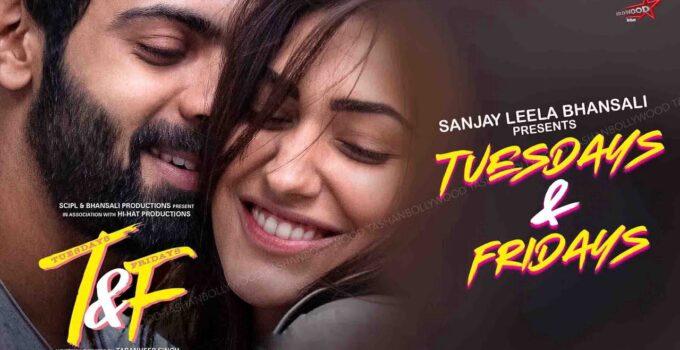 Tuesdays and Fridays Full Movie